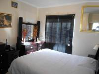 Main Bedroom - 14 square meters of property in Elspark