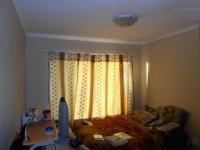 Bed Room 2 - 14 square meters of property in Benoni