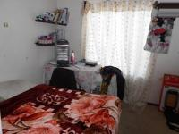 Bed Room 3 - 13 square meters of property in Benoni