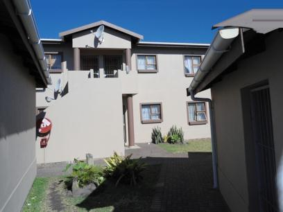 Standard Bank EasySell 2 Bedroom Sectional Title For Sale in Richard's Bay - MR075898