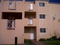 2 Bedroom 1 Bathroom Cluster for Sale for sale in Hermanus
