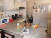 Kitchen - 9 square meters of property in Ottery