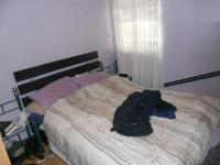 Main Bedroom - 9 square meters of property in Ottery