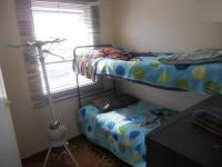Bed Room 1 - 8 square meters of property in Ottery