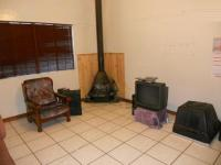 TV Room of property in Maitland