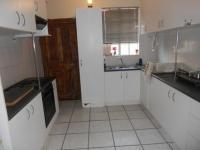 Kitchen - 12 square meters of property in Maitland