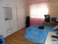 Bed Room 1 - 15 square meters of property in Maitland