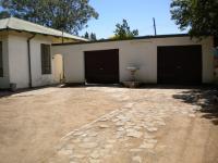 2 Bedroom 1 Bathroom House for Sale for sale in Bloemfontein