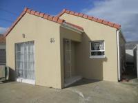 3 Bedroom 2 Bathroom in Strand
