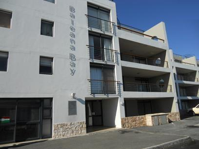3 Bedroom Sectional Title for Sale For Sale in Gansbaai - Private Sale - MR076130