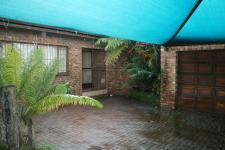 5 Bedroom 3 Bathroom in Emalahleni (Witbank)