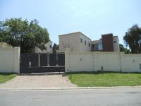 4 Bedroom 4 Bathroom House for Sale for sale in Bryanston