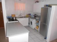 Kitchen - 8 square meters of property in Linden