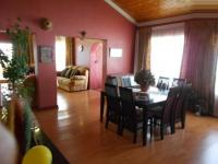 Dining Room - 31 square meters of property in Ennerdale