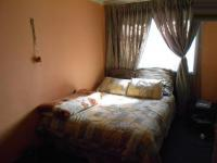 Bed Room 1 - 14 square meters of property in Ennerdale