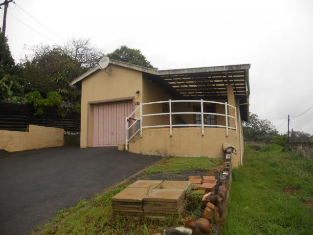 3 Bedroom House for Sale For Sale in Seaview  - Private Sale - MR076234