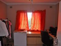 Bed Room 1 - 12 square meters of property in Seaview