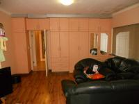 Main Bedroom - 29 square meters of property in Seaview