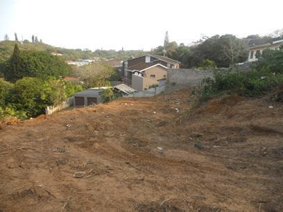 Land for Sale For Sale in Margate - Home Sell - MR076288