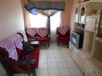 Lounges - 67 square meters of property in Ennerdale