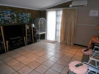 TV Room - 30 square meters of property in Goodwood