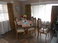 Dining Room - 21 square meters of property in Goodwood