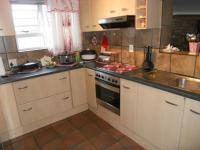 Kitchen - 9 square meters of property in Goodwood