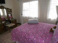 Main Bedroom - 14 square meters of property in Goodwood