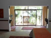 Main Bedroom - 40 square meters of property in Ifafi
