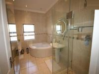 Main Bathroom of property in East London