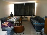 Lounges - 22 square meters of property in Waverley