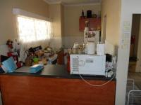 Kitchen - 9 square meters of property in Waverley