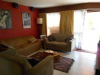 TV Room - 41 square meters of property in Alberton