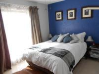 Main Bedroom - 28 square meters of property in Alberton