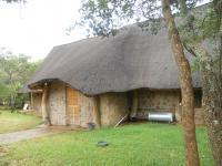 2 Bedroom 1 Bathroom Sec Title for Sale for sale in Modimolle (Nylstroom)