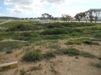 Land for Sale for sale in St Helena Bay
