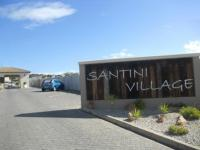 2 Bedroom 1 Bathroom Sec Title for Sale for sale in Plettenberg Bay