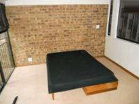 Bed Room 1 - 15 square meters
