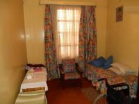 Bed Room 1 - 15 square meters of property in Pretoria Central
