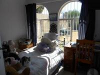 Bed Room 2 - 12 square meters of property in Randburg