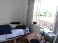 Bed Room 4 - 10 square meters of property in Randburg