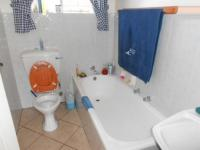 Bathroom 1 - 5 square meters of property in Randburg