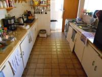 Kitchen - 16 square meters of property in Randburg