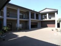 5 Bedroom 6 Bathroom House for Sale for sale in Eldoraigne