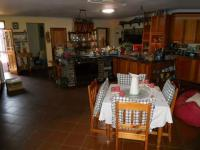 Kitchen - 109 square meters of property in Eldoraigne