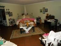 Main Bedroom - 61 square meters of property in Eldoraigne