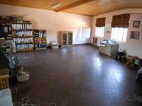 Rooms - 144 square meters of property in Eldoraigne