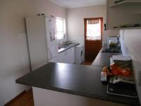 Kitchen - 13 square meters of property in Soneike