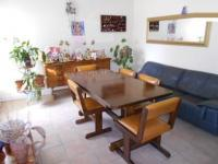Dining Room - 17 square meters of property in Bramley