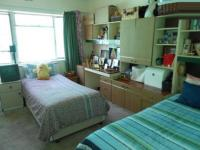 Bed Room 2 - 15 square meters of property in Bramley